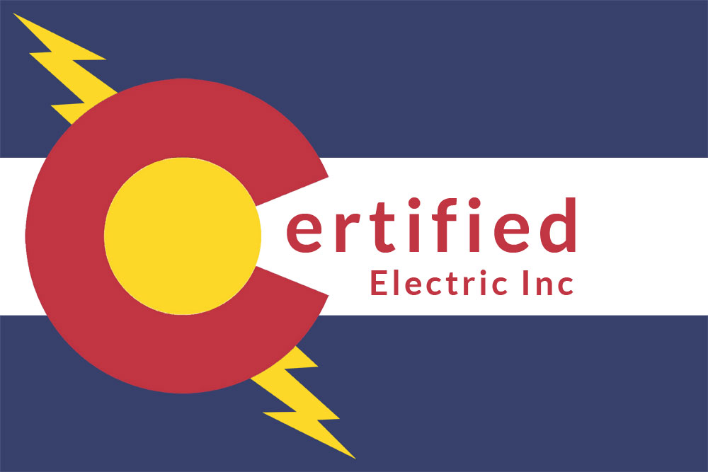 LightsItUp.com - Certified Electric